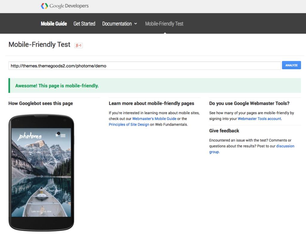 гугл знакомства мобильные